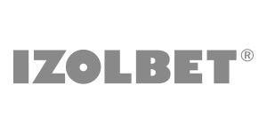 triobud-belchatow-izolbet-logo
