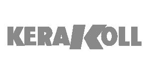 triobud-belchatow-kerakoll-logo