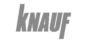 triobud-belchatow-knauf-logo